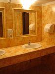 reference/koupelny/DSC02629.JPG