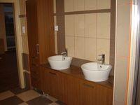 reference/koupelny/Koupelna-001.jpg