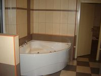 reference/koupelny/Koupelna-002.jpg