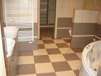 reference/koupelny/Koupelna-004.jpg