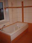 reference/koupelny/Koupelna-006.jpg