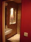 reference/koupelny/Obklady-a-dlazby-004.jpg