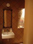 reference/koupelny/Obklady-a-dlazby-005.jpg