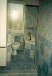 reference/koupelny/Obklady-a-dlazby-006.jpg