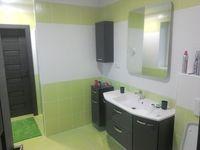 reference/koupelny/photo_00934.jpg