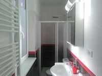 reference/koupelny/photo_00948.jpg