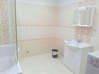 reference/koupelny/photo_01091.jpg