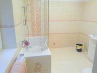 reference/koupelny/photo_01095.jpg