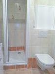 reference/koupelny/photo_01109.jpg