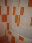reference/koupelny/stavba-KRC-006.jpg